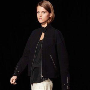 Babaton 1-01 Kasuma jacket